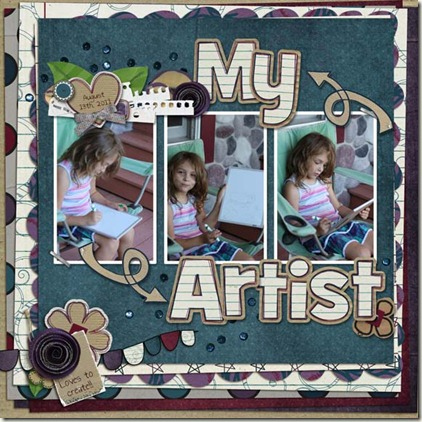 Sophia_2011-08-18_MyArtistLovesToCreate web