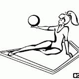 gimnasia-ritmica-ejercici_49883b2e8addb-p.jpg