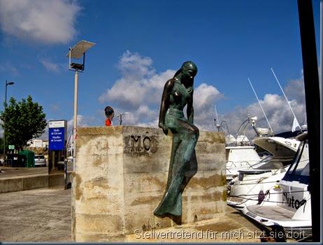 Menorca 2014 014