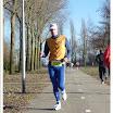 Zwemloop Bodegraven 2010 - 2.png.jpg