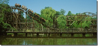 cedar_creek_mine_ride