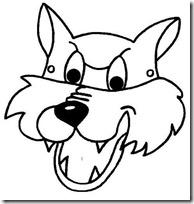 lobo (3)