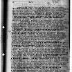 strona150.jpg