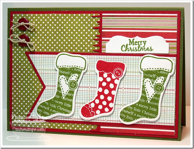 MFTWSC97 StitchedStockings wm