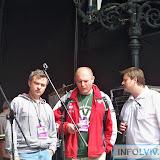 alfa-jazz-fest-2012-day1-02.jpg
