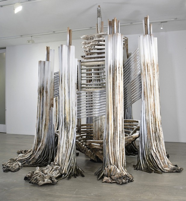 diana al-hadid 6