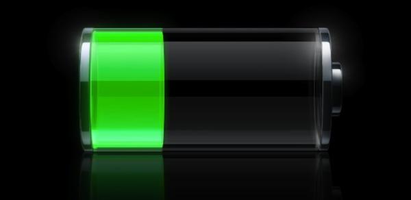 Tips elak masalah bateri susut cepat untuk iOS 5