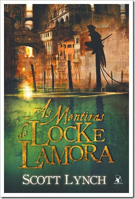 as-mentiras-de-locke-lamora