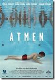 Atmen-Poster01