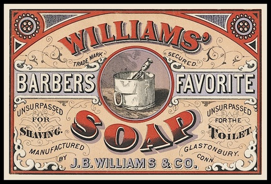 williamssoap2_150