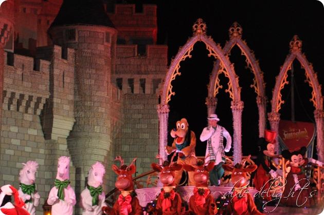Disney December 2012 493