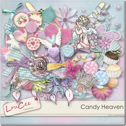 lcc_CandyHeaven_Preview
