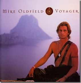 Mike_Oldfield-Voyager-Frontal