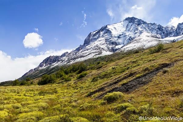 Puerto-Natales-Trekking-Torres-del-Paine-unaideaunviaje.com-4.jpg