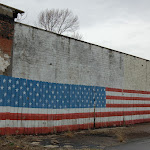 DavidThompson-Missouri Flag Fence.jpg
