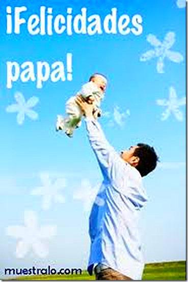 dia del padre frases imagenes (54)