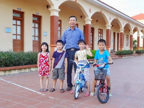 Nguyễn Quang Mâu