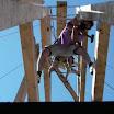 vi-2004-julo-07.jpg