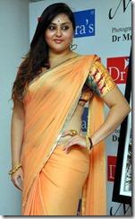 namitha_new_photos