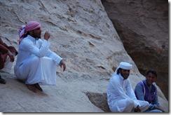 Oporrak 2011 - Jordania ,-  Pequeña Petra, 22 de Septiembre  28