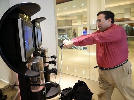 13. Jocuri la Doha.JPG