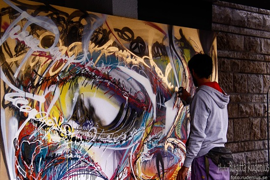 event_20111008_graffiti22a