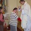 Rok 2013 - Druhé výročie blahorečenia Jána Pavla II. 01.05.2013