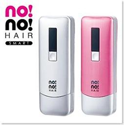 2 NONO Hair