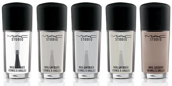 StudioNailLacquer1