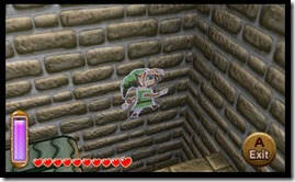 3DS_Zelda_ALBW_1031_ScreenShot_08