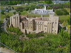 1998.06.23-009 palais des papes à Avignon
