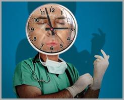 night-shift-doctor