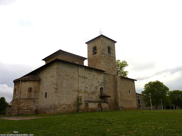 basilica-san-prudencio-de-armentia.JPG