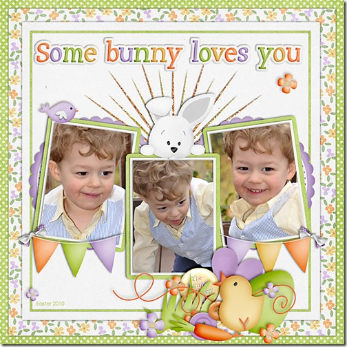 some-bunny-loves-you