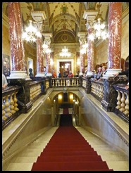 Buda opera queens staircase_edited-1