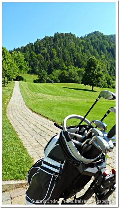 2014_06_18_Golfrunde Peternhof_09