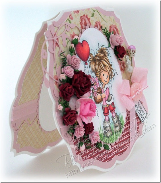 bev-rochester-whimsy-wee-stamps-heidi2