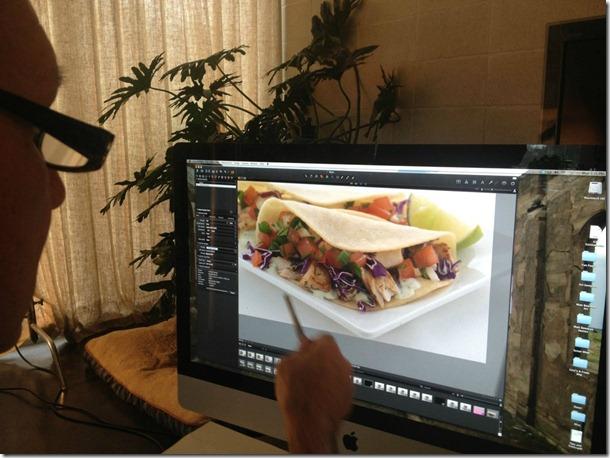 food-photo-shoot-4