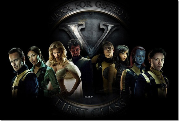 Movie-Reviews-xmen-first-class-movie