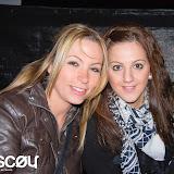 2012-12-14-women-night-agatha-pher-luxury-moscou-83