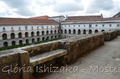 Glória Ishizaka - Mosteiro de Alcobaça - 2012 - 63