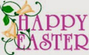 happy-easter-word-artth