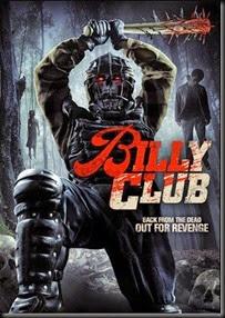 BillyClub
