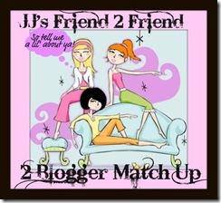 JJ's Friend 2 Friend