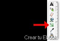 degradado en inkscape1