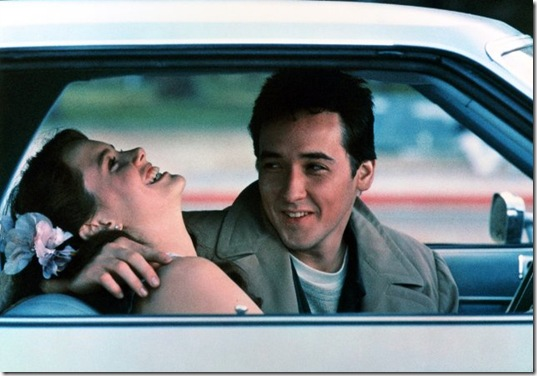 john-cusack-movie-timeline-23