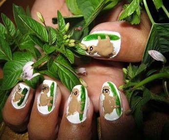 tarsier-nail-art-