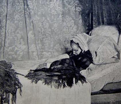 1879-10-22 Condesa de Montijo (Laurent-Ilustracion Española y Americana)