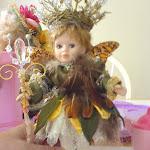 Xmas Fairy -5.jpg