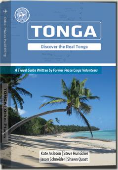 tonga_big-01